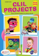 CLIL Projects