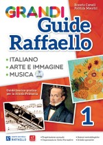 Grandi Guide Raffaello - Linguistica