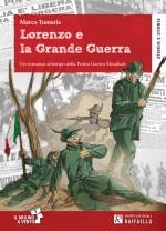 Lorenzo e la Grande Guerra