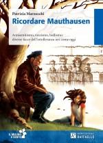 Ricordare Mauthausen