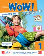 WoW! Magazine