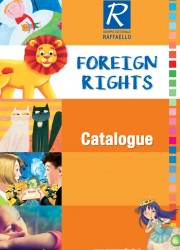 Foreign Rights - Catalogue