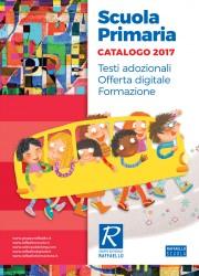 Scuola Primaria Ministeriale 2017