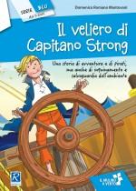 Il veliero di Capitano Strong