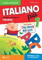 Italiano più
