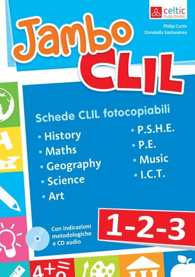JamboCLIL