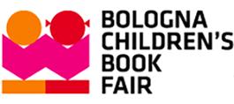 Children's Bookfair